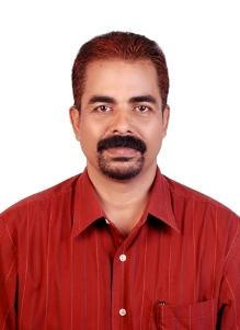Basheer V C