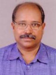 Sri. Dominic Mathew,   Secretary
