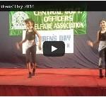 Dance by kids - 1