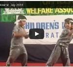 Dance by Kids - 2