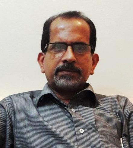 Muraleedharan1